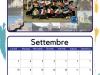 10.settembre
