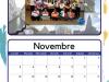 12.novembre