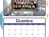 13.dicembre