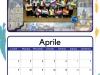 5.aprile